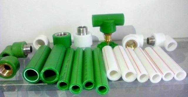 sửa dduowwng ống nước ở tân bình