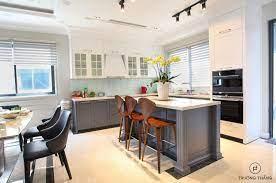 cải tạo khu vực nhà bếp