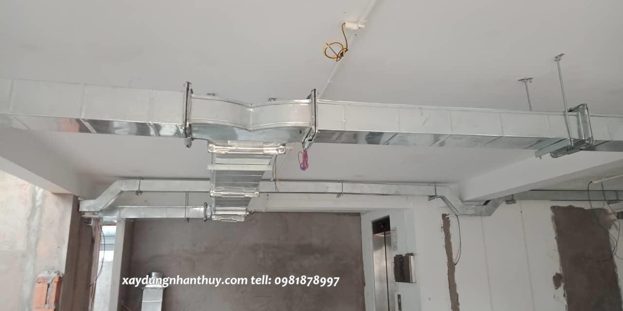 dich vụ sửa ống nước tại quận 6